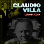 Granada (Remastered) by Claudio Villa