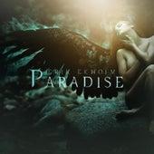 Paradise by Erik Ekholm