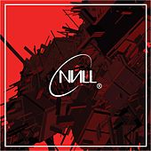 In Unity by Null
