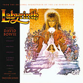 Labyrinth (From The Original Soundtrack Of The Jim Henson Film) von Various Artists