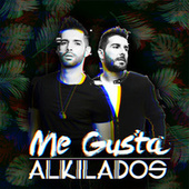Me Gusta by Alkilados