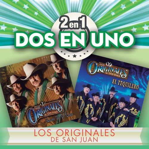 2En1 by Los Originales De San Juan