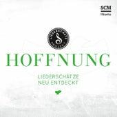 Hoffnung - Das Liederschatz-Projekt by Various Artists