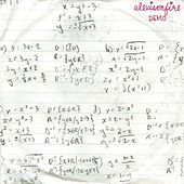 Math Sheets Demo by Alexisonfire