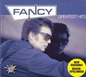 Greatest Hits by Fancy