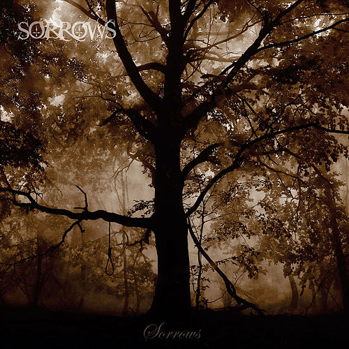 Sorrows by The Sorrows