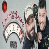 Loucura de Amor by Edson