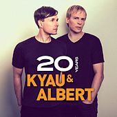 20 Years by Various Artists