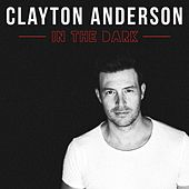 In the Dark by Clayton Anderson
