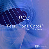 Feel the Love by Jjos