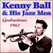 Invitación al Baile by Kenny Ball