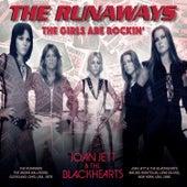 The Girls Are Rockin' von Various Artists