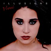 Illusions by Vroni