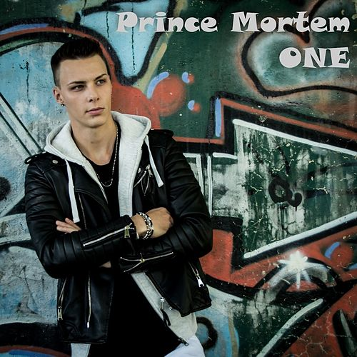 One by Prince Mortem