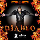 Diablo by Chimo Bayo