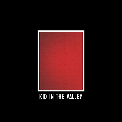 Kid In The Valley by The Masterminds