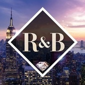 R&B - The Collection von Various Artists