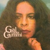 Gal Canta Caymmi by Gal Costa