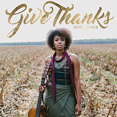 Give Thanks by Doe