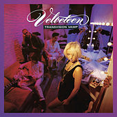 Velveteen (Re-Presents) by Transvision Vamp