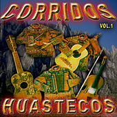 Corridos Huastecos, Vol. 1 by Various Artists
