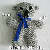 Star Girl by Atmospheric