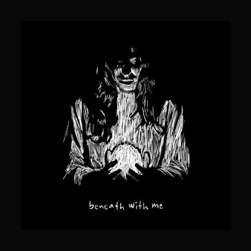 Beneath with Me (feat. Skylar Grey) by Deadmau5