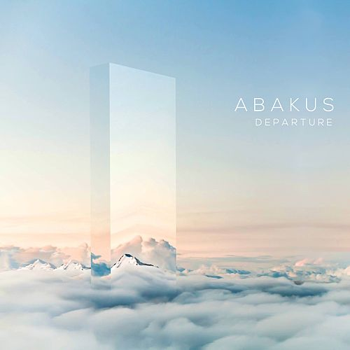 Departure by Abakus