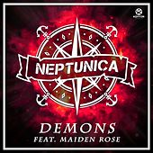 Demons by Neptunica