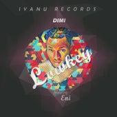 Lowkey (feat. Eni) by Dimi