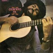 Gilberto Gil (1971) by Gilberto Gil