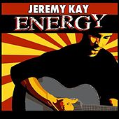 Energy by Jeremy Kay