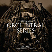 Position Music - Orchestral Series Vol. 3 by Position Music - Orchestral Series Vol. 3