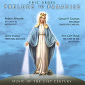 Prelude to Paradise by Various Artists
