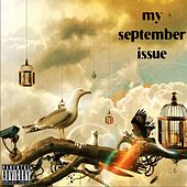 My September Issue by B.Slade