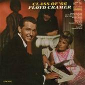 Class of '66 by Floyd Cramer