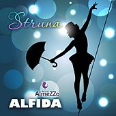 Struna by Alfida