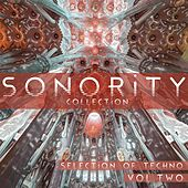 Sonority Collection, Vol. 2 - Selection of Techno by Various Artists