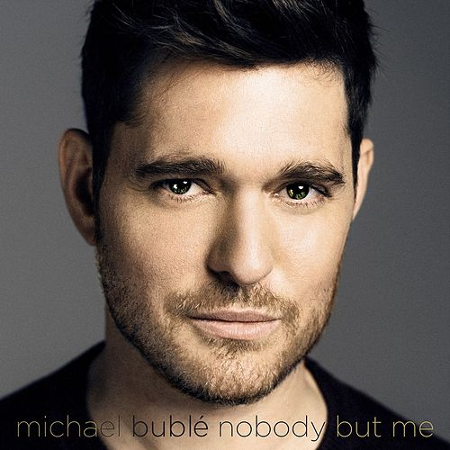 The Very Thought of You von Michael Bublé
