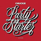 Party Starter by Chuckie