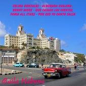 Baila Habana von Various Artists