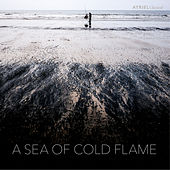A Sea of Cold Flame by Various Artists