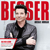 Besser by Michael Morgan