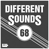 Different Sounds, Vol. 68 by Various Artists