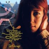 The Passage by The Jessica Stuart Few