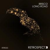 Long Road by Brisco