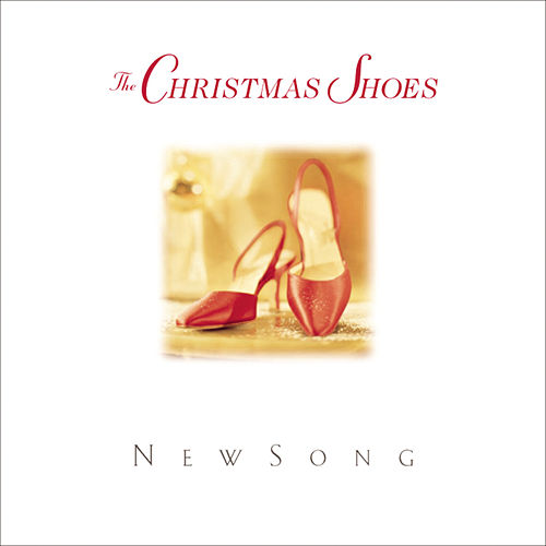 The Christmas Shoes Album by NewSong