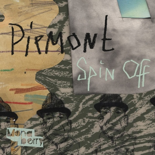 Spin Off by Piemont
