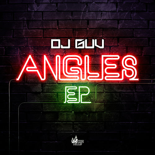 Angles by DJ Guv