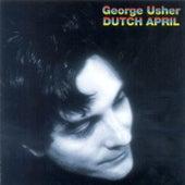 Dutch April by George Usher